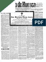 Dh 19080609