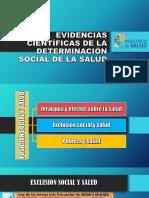 DETERMINANTES SOCIALES SALUD.pptx