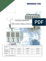 265182885-Manual-Benning.pdf