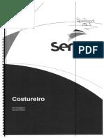 Apostila de Costureiro Senac - paginas impares.pdf