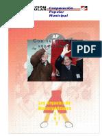 Ley Orgánica de Municipalidades.docx