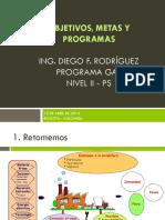 SESIÓN 3. OBJETIVOS, METAS Y PROGRAMAS (1).pdf
