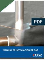 Manual-de-Instalacion-de-Gas_CChC_enero_2014.pdf