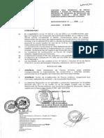 Tabla Referencia 2011 PPPF.pdf