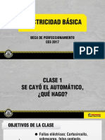 38223_TRIPTICO-REPARAC