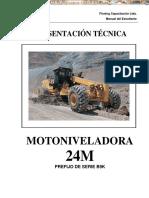 268959119-manual-estudiante-capacitacion-motoniveladora-24m-caterpillar-pdf.pdf