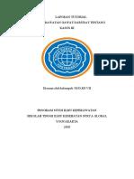 5D KP VII.pdf