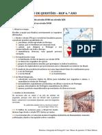 Hgp6 Bancoquestoes