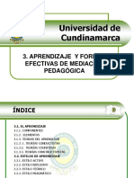 2014- Metodología de La Investigación 6a Edición