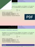 Resumen3p8