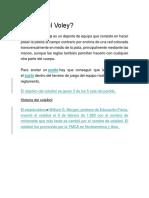 LO QUE FALTA DE VOLEY.docx
