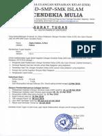 SURAT TUGAS UKK & UK.pdf