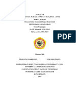 20812_makalah karya ilmiah.docx
