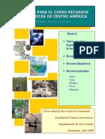 104233978-Recursos-Economicos-de-Centroamerica.pdf