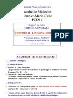 PCEM1-Chap2