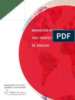 Migracion_Chile.pdf