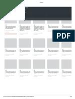 trentfranks.pdf