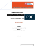 Adm. de Operaciones