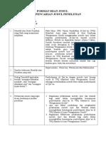 Form Pengajuan Judul - Copy