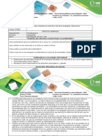 Anexo Actividad Paso 2. Metodología Para La Elaboración de Cartografía Social (1)