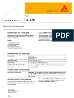 volverconella-110203152258-phpapp02 (1)