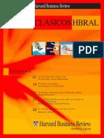 la estrategia azul (libro).pdf