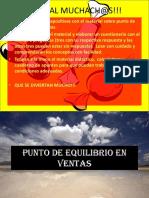punto_equilibrio_ventas.ppt