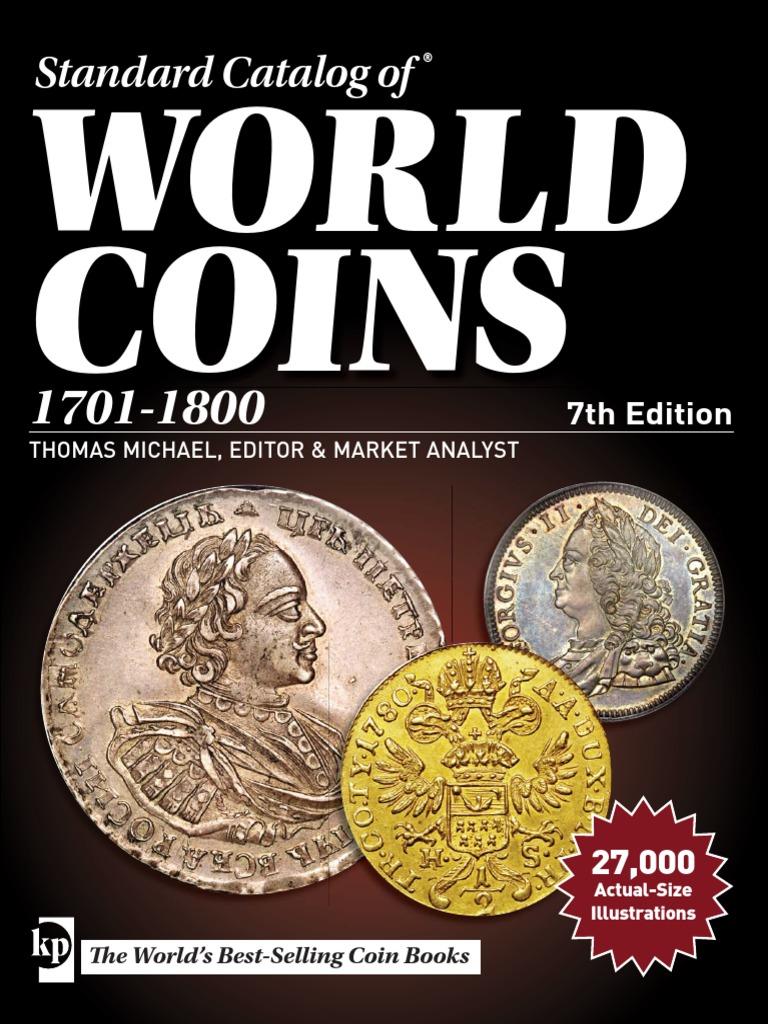 PORTUGAL SET 7 COINS 1 5 10 20 50 100 200 ESCUDOS 2001 KM 631-655 UNC