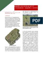Segundo artículo propuesto.pdf
