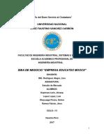 CURSO-MOOC (1).docx
