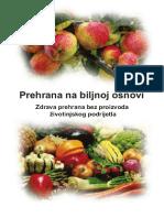 prehrana.pdf