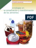 Alonso Etal_ Nuevas Tec en Conservacion y Transformacion de Alimentos