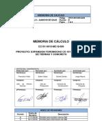 CC101-0010-MC-Q-006