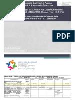 Didattica della Matematica .pdf
