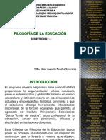 PRESENTACIÓN DE LA MATERIA. IUESTA 2017-I.pptx