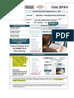 f2 Ta 2018 Nacional Dpd