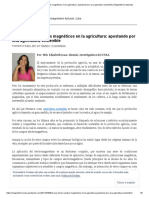 El Uso de Los Campos Magnéticos en La Agricultura_ Apostando Por Una Agricultura Sostenible _ Magnetismo Aplicado