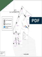 ARMP Finalever Plan Prises Simples PL105