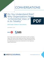 argyle-do-you-understand-risk-107392.pdf
