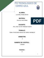 cv_Pérez_Reyes_Luz_Areli_T4.pdf