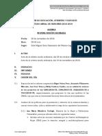 EDUCACIÓN2AG9naSO26nov18