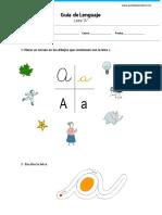 guia primero letritas.pdf