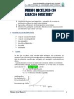 3_INFORME_DE_FISICA-1.docx