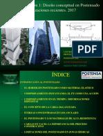 Seccion_1_diseño Conceptual en Postensado y Realizaciones_v2