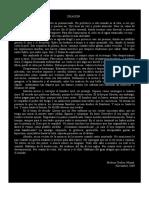 Foucault- El Orden Del Dicurso