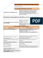 Taller 5 Registros de las acciones preventivas y correctivas ANA MILENA GUTIERREZ.xlsx
