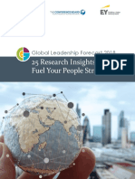 3. Global Leadership Forecast 2018 Ddi Tr