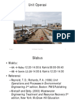 PPNS-UO-01