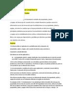 Informe-de-Auditoria-OCI-Grupo-de-Gestión-de-Compras-2015 (1)