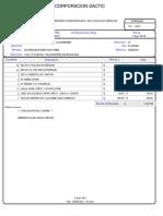 CARLOS CHANTA.PDF